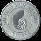 Nautilus Silver Award winner 2012